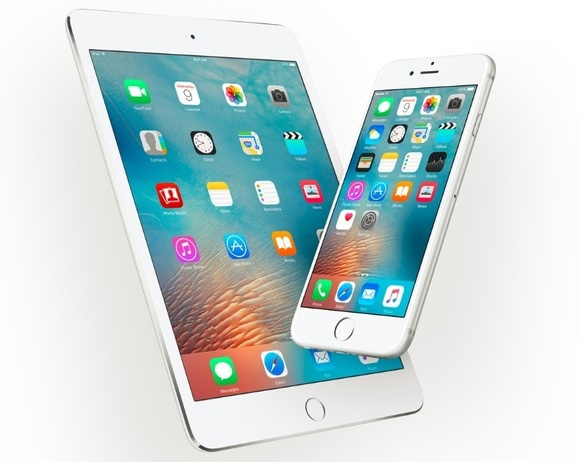 Dozens of iOS apps fail to secure users' data, vendor says