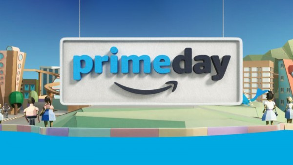 1468430221-1428-n-prime-day-2016-deals-story