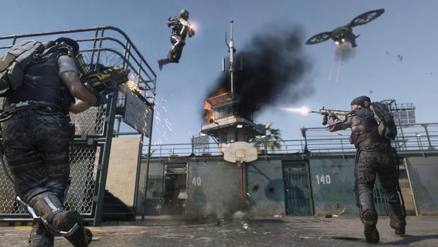 call_of_duty_advanced_warfare5