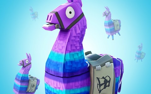 Fortnite Season 7: Creative mode confirmed by Epic following leak