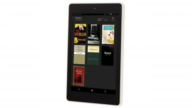 amazon_kindle_fire_hd_6_1