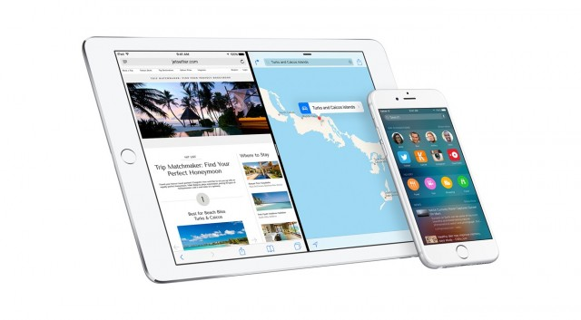 How to upgrade to iOS 9: The complete guide