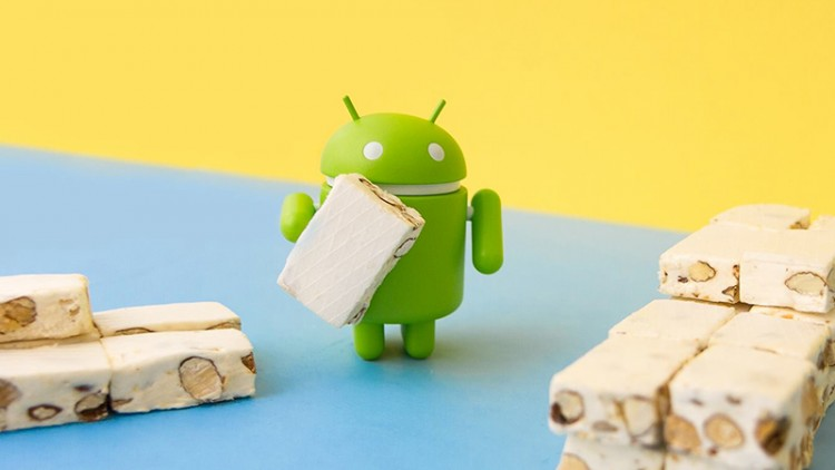 How To Solve The Most Common Problems In Android 7.0 Nougat