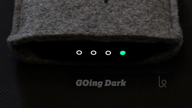Karma's new hotspot gives users a cloak of invisibility