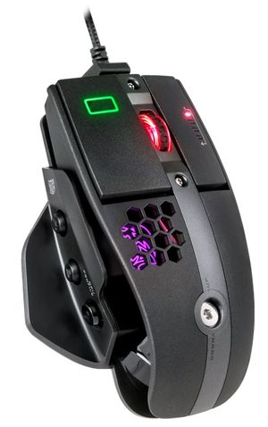 Thermaltake-Level-10-M-Advanced-mouse_w_300