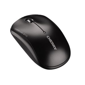 Cherry's JW-T0210 Wireless Mouse Designed For Office Environments