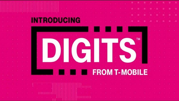t-mobile-digits