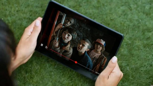 The 26 Best Amazon Fire Tablet Apps