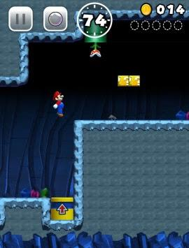 515551-super-mario-runs-ios-2