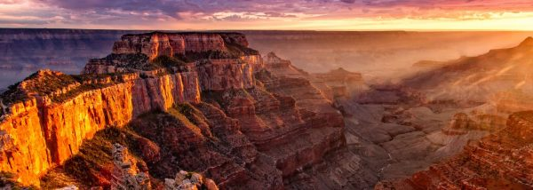 Planning a Trip to the Grand Canyon