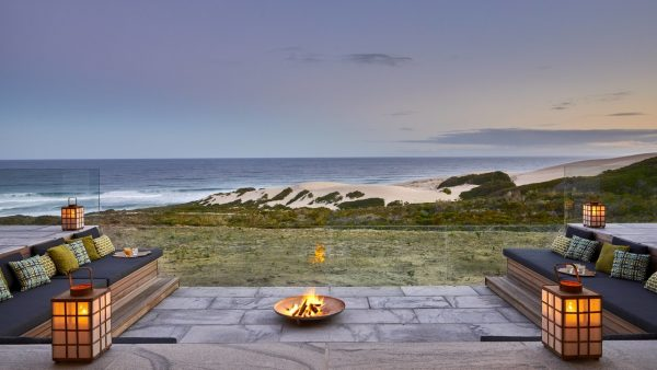 South Africa's Western Cape Is an Aesthete's Paradise