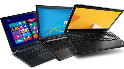 Laptop Buying Guide: Things to Consider Before Buying One