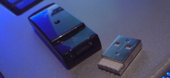 can-you-repair-a-physically-broken-usb-drive-00