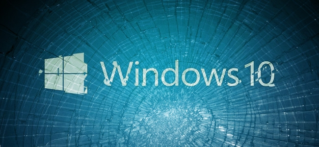 How to Reactivate Windows 10 After a Hardware Change