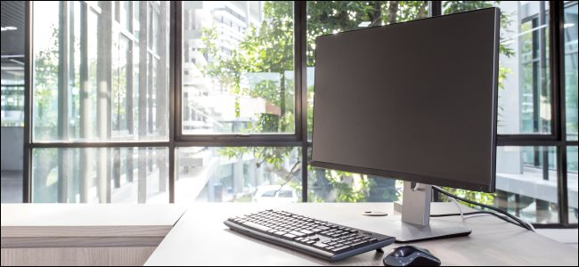Do You Need a High Refresh Rate Monitor for Office Work?