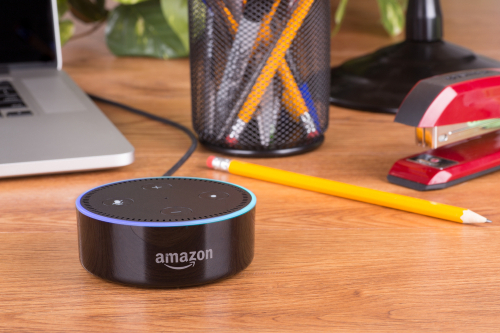 How to Converse With Alexa Without Amazon Eavesdropping