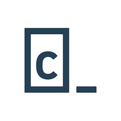 The 12 Best Online Coding Academies