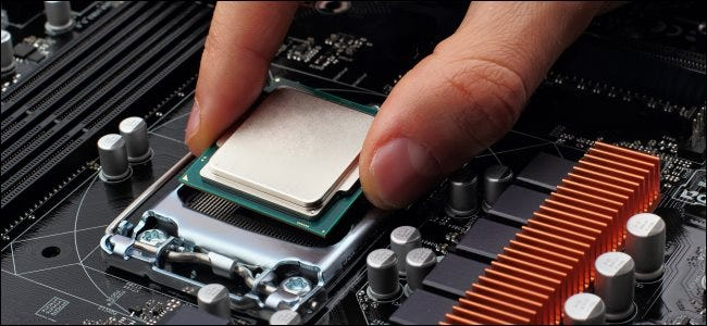 """What Is """"Binning"""" for Computer Components?"""