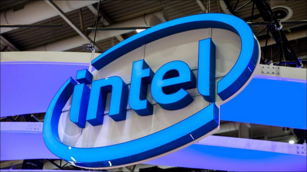 Intel Leaks (and Deletes) Thunderbolt 5 Speeds